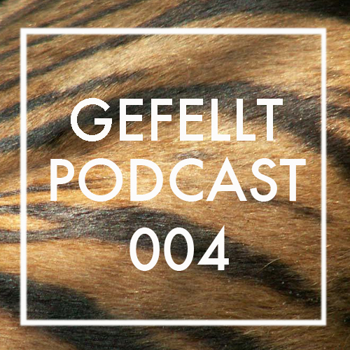 gefellt_podcast_cover004